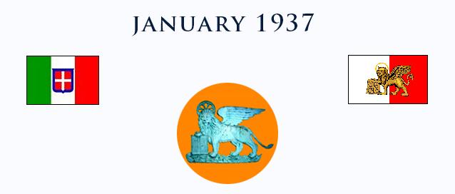 Kaiser Franz Joseph I -Presidente Wilson -Gange -Marco Polo 3_193610