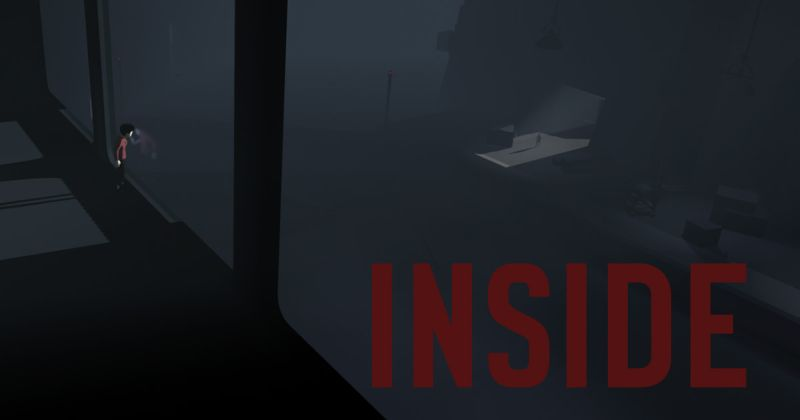 Számítógépes és videojátékok - Page 5 Inside10