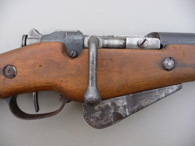 mousqueton berthier mle 1892 ?? P1100610