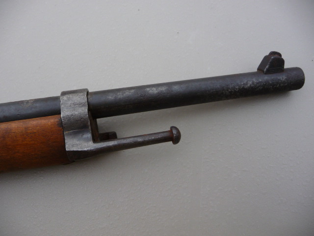 mousqueton berthier mle 1892 ?? P1100712