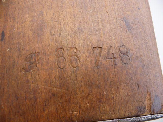 mousqueton berthier mle 1892 ?? P1100713