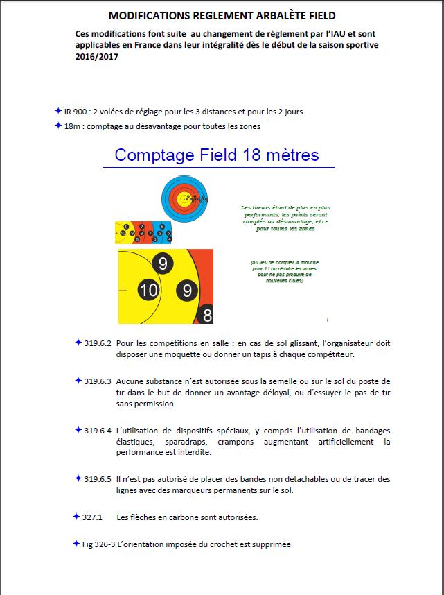 Nouveau règlement 18m Circul11