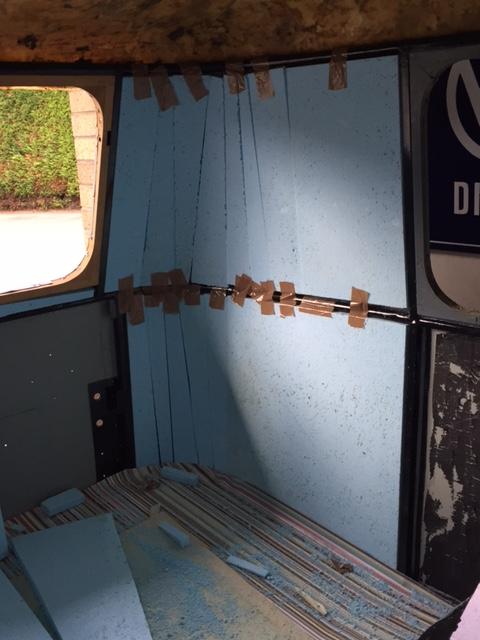 Puck 1961 ma restauration Img_7912