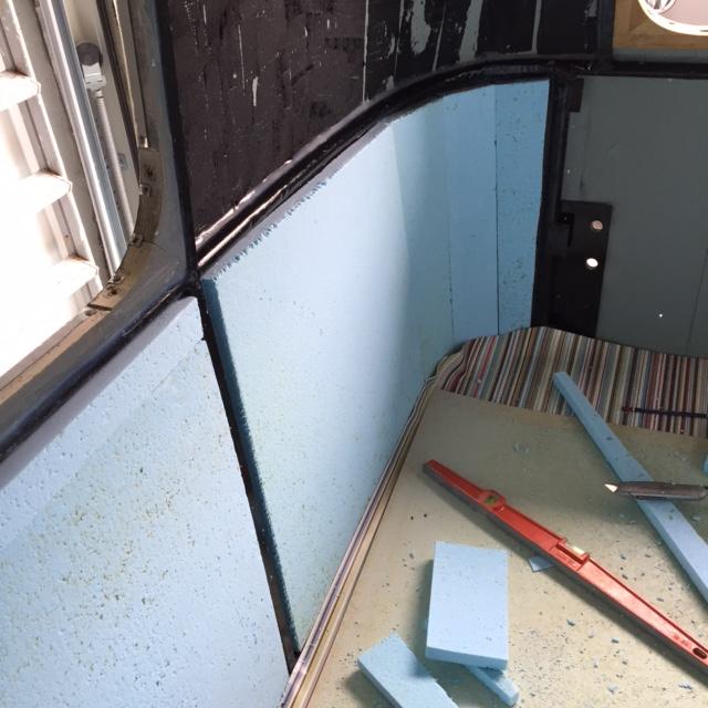 Puck 1961 ma restauration Img_7913