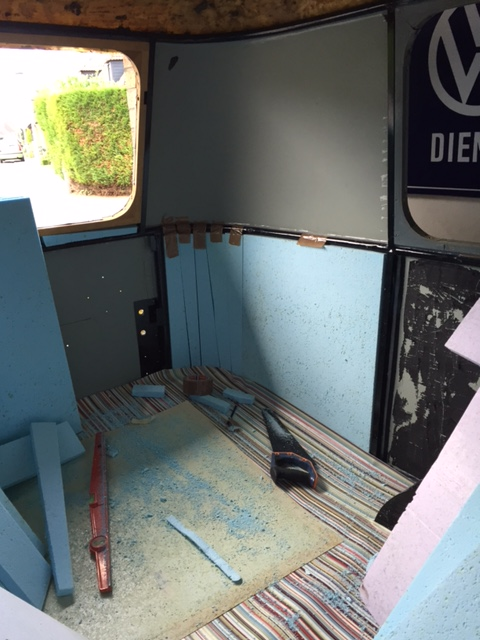 Puck 1961 ma restauration Img_7916