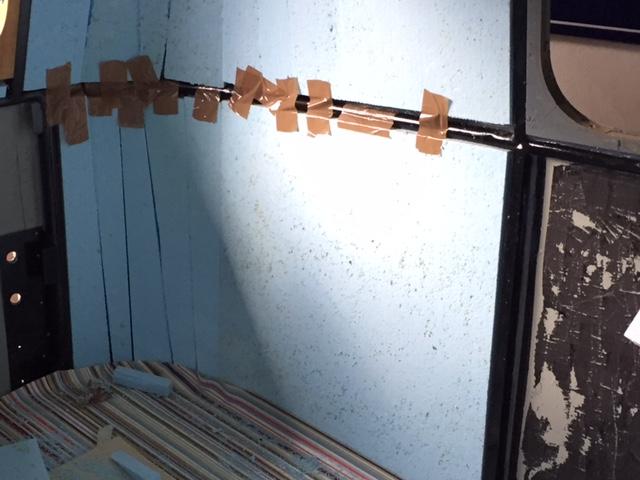 Puck 1961 ma restauration Img_7918