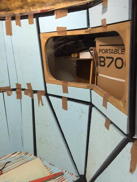 Puck 1961 ma restauration Img_7928