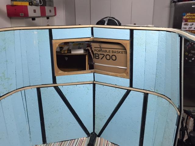 ERIBA puck E de 1961 Img_8020