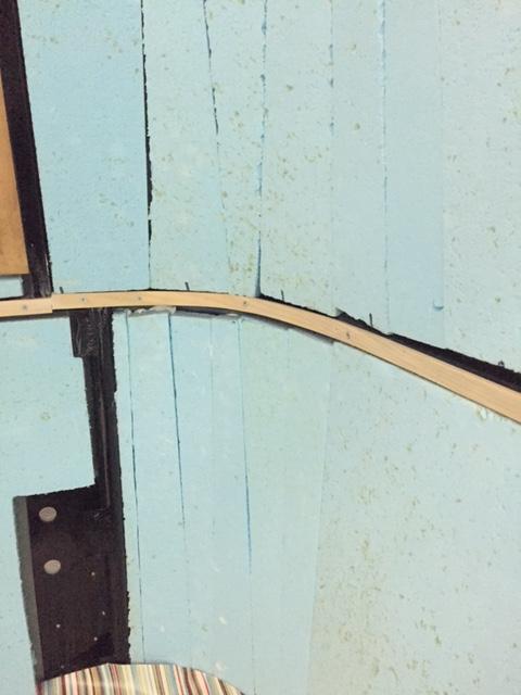 ERIBA puck E de 1961 Img_8026