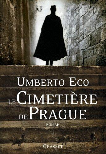 ECO, Umberto 516toc10