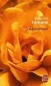 [Fermine, Maxence] l'Apiculteur  41ib5-10