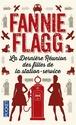 [Flagg, Fannie] La dernière réunion des filles de la station essence 51ymdr10