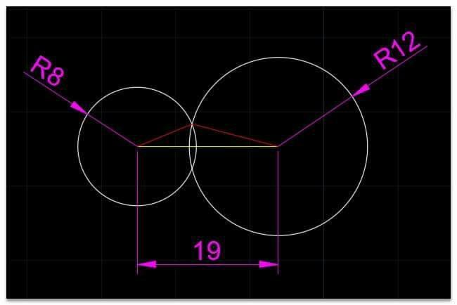 已知三角形兩邊長為8cm、19cm,另一邊多長? 1111110