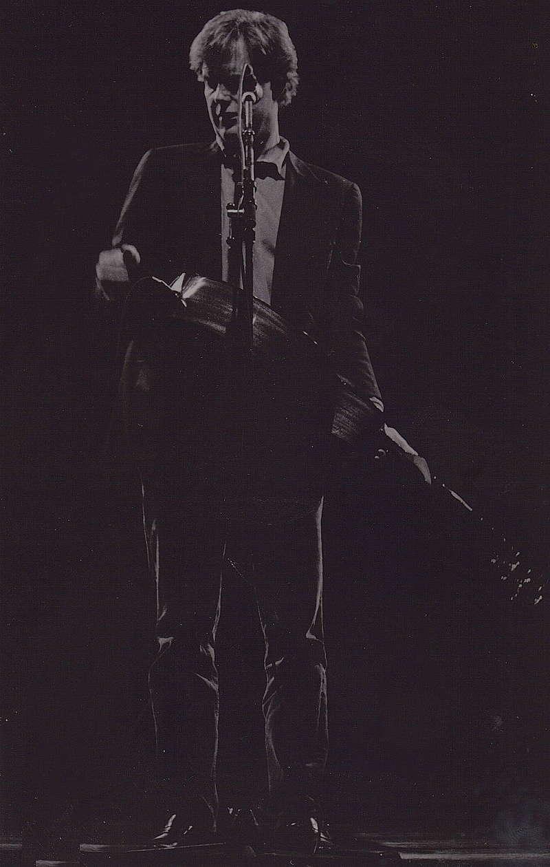 Leo Kottke vu sur scène au Printemps de Bourges Scanne10