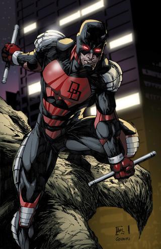 Premium collectibles : Daredevil  - Page 10 9ee51d10