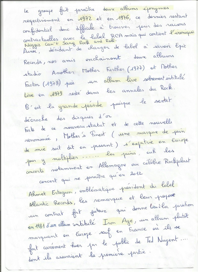 Club d'écoute musicale - Page 6 Cluba10