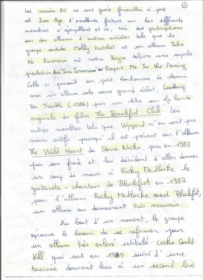 Club d'écoute musicale - Page 6 Clubb11