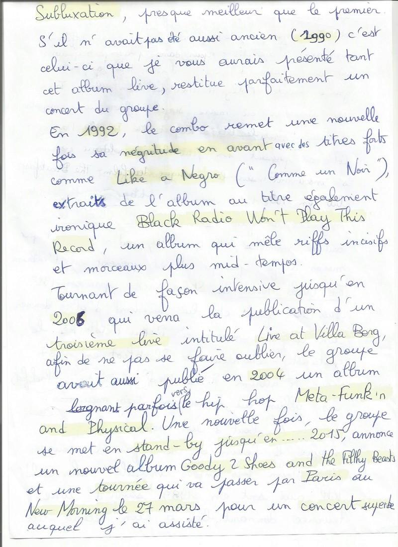 Club d'écoute musicale - Page 6 Clubc10