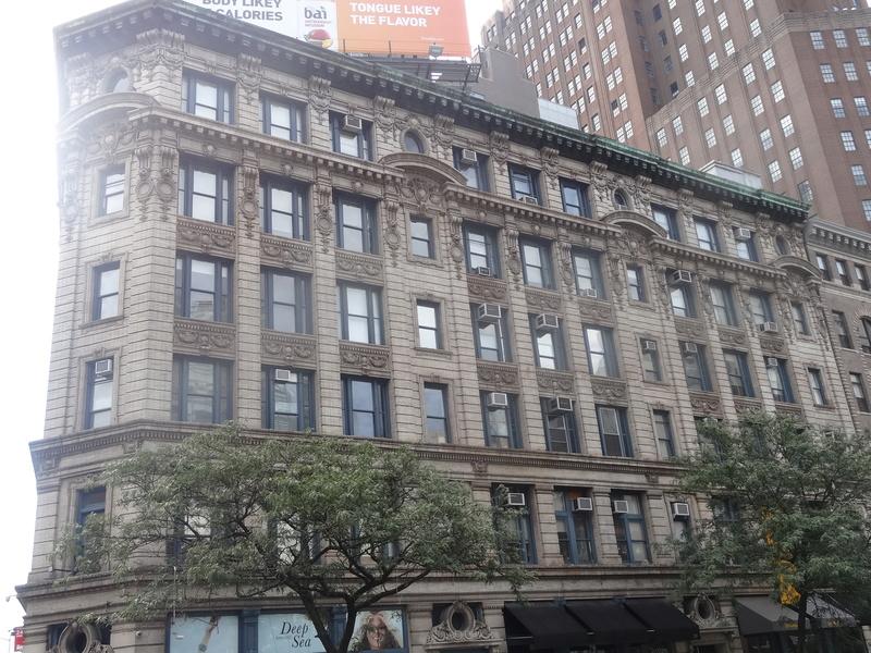 New York 2016 Dsc00412