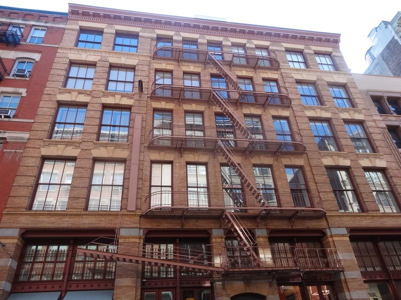 New York 2016 Dsc00413