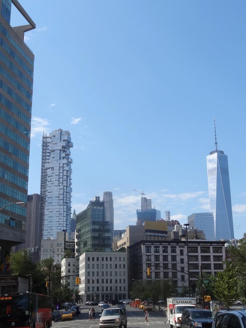 New York 2016 Dsc00414