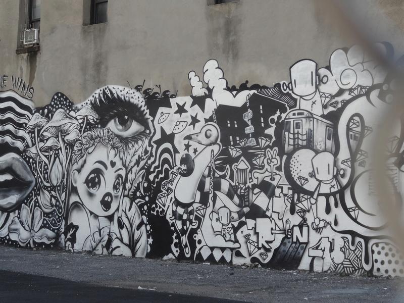 New York 2016 Dsc00424
