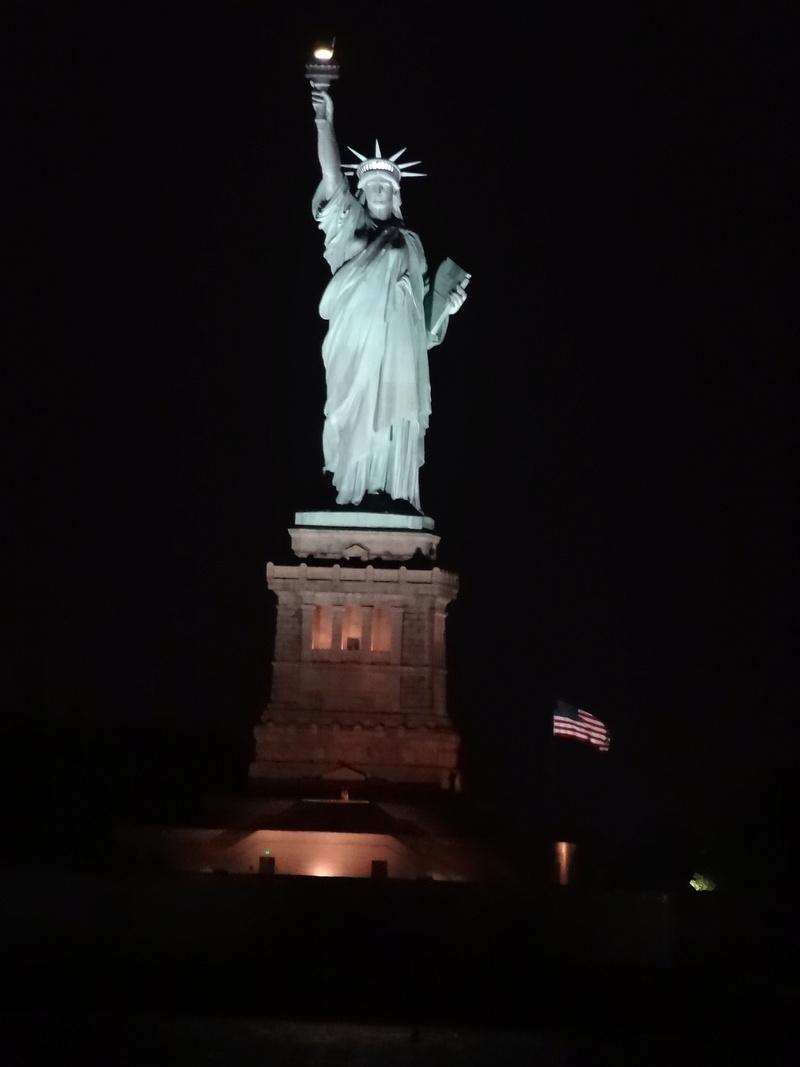 New York 2016 Dsc00612