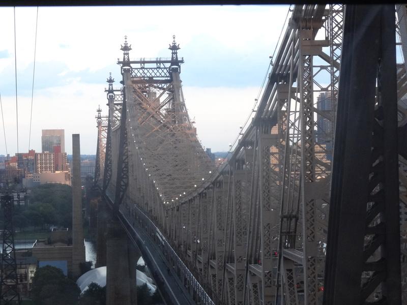 New York 2016 Dsc00814
