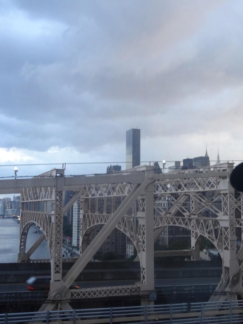 New York 2016 Dsc00819