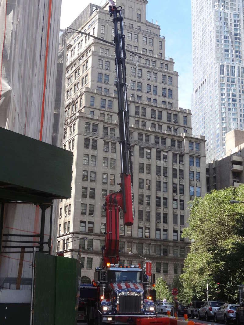 New York 2016 Dsc00842