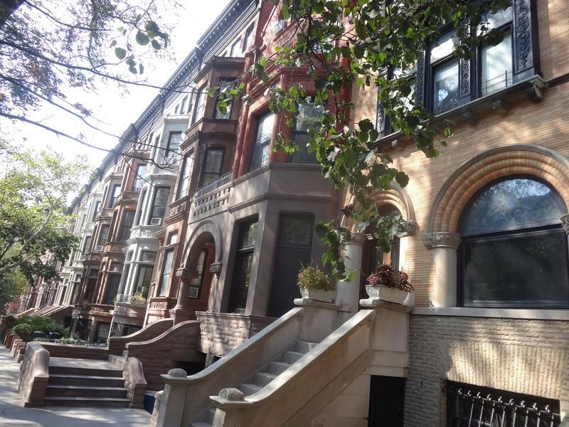 New York 2016 Dsc01012