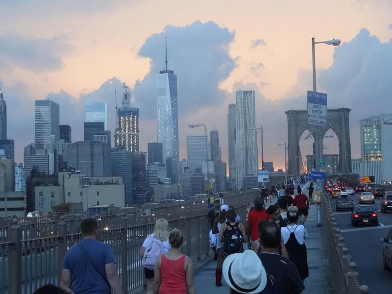 New York 2016 Dsc01020