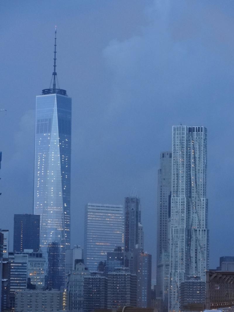 New York 2016 Dsc01021