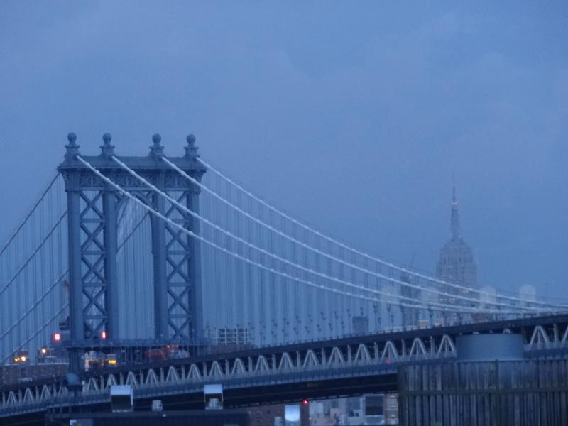 New York 2016 Dsc01022