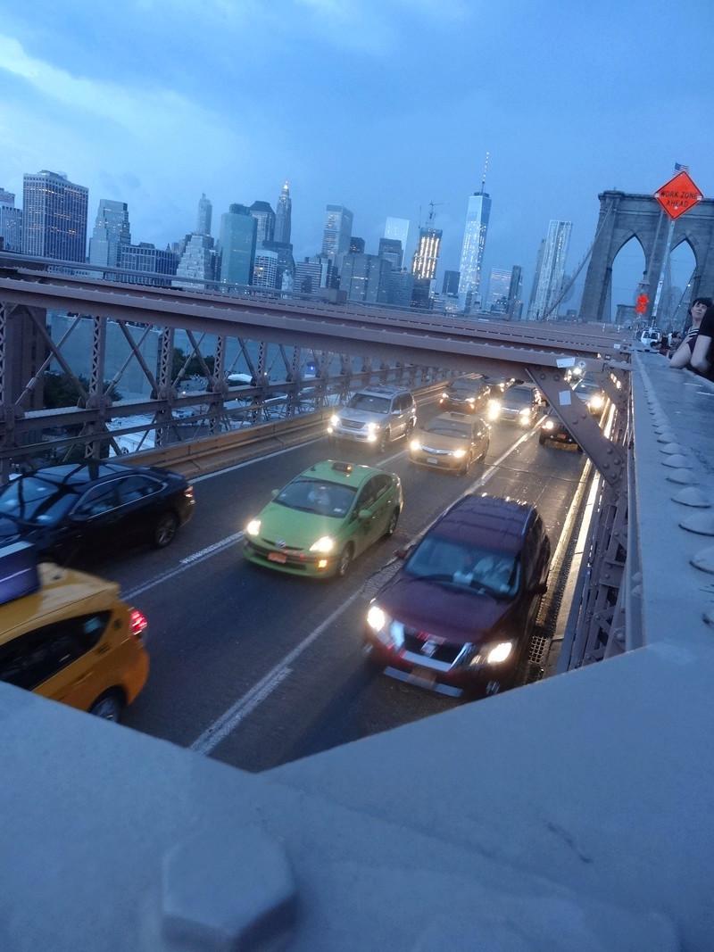 New York 2016 Dsc01023