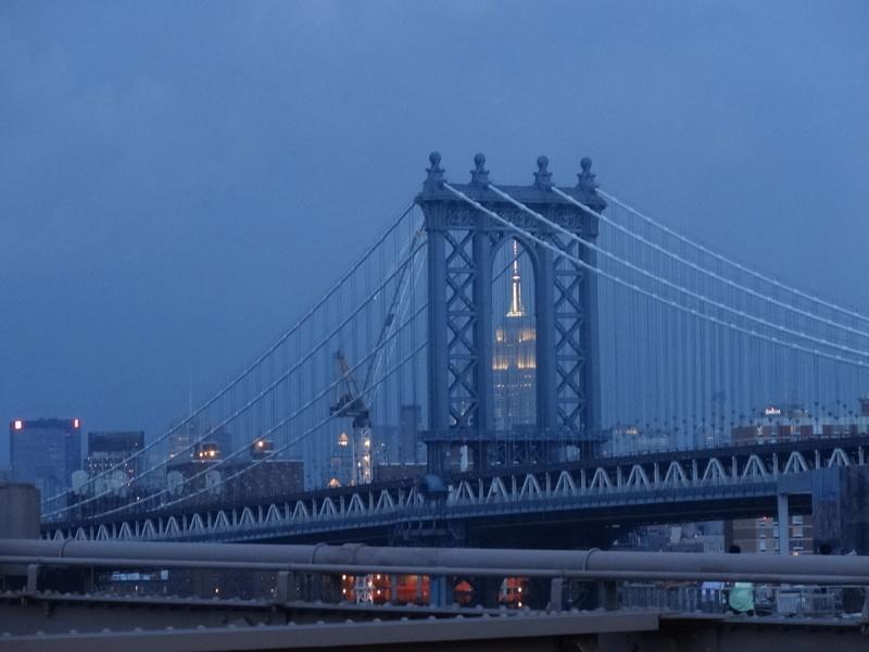New York 2016 Dsc01026