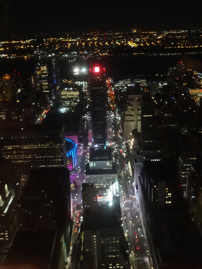 New York 2016 Dsc01114