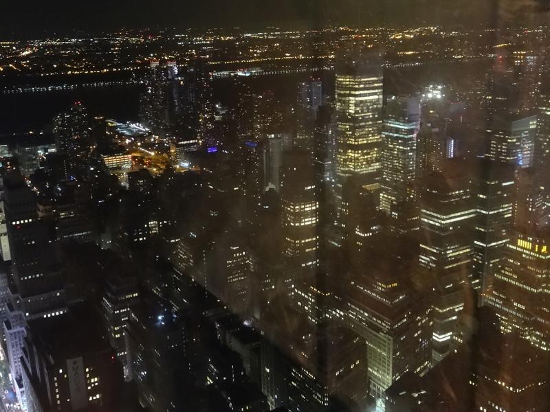 New York 2016 Dsc01115