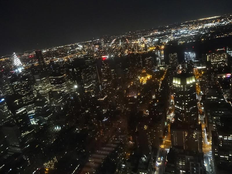 New York 2016 Dsc01120
