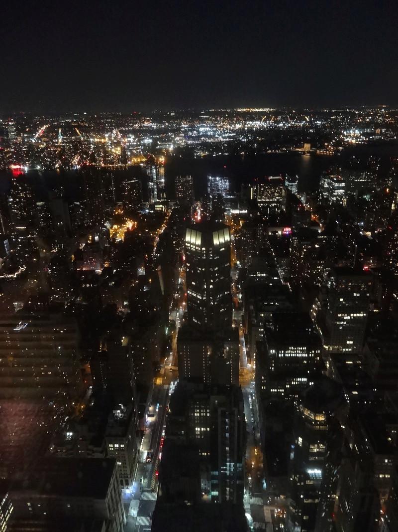 New York 2016 Dsc01121
