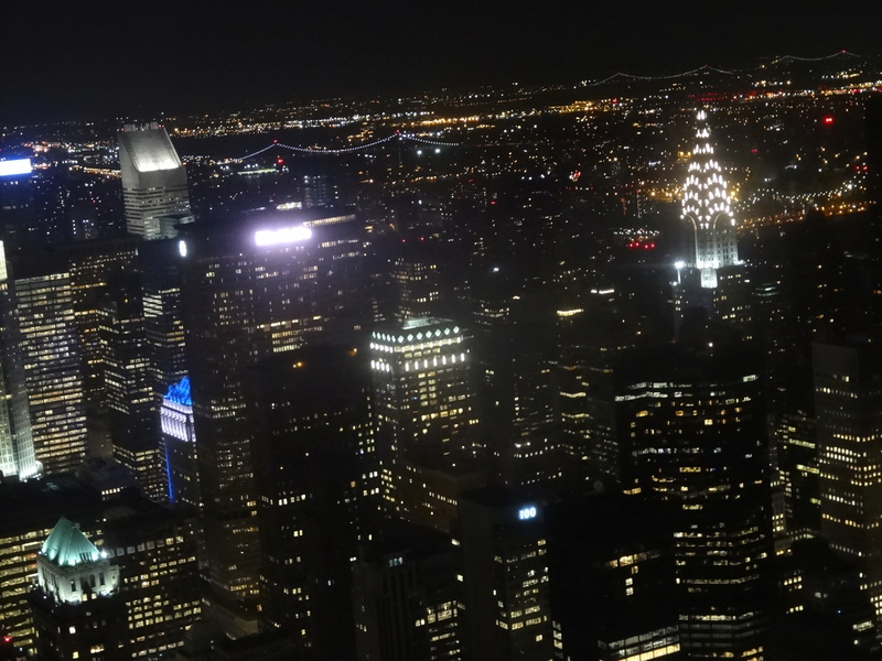 New York 2016 Dsc01122