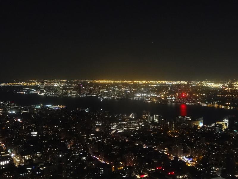 New York 2016 Dsc01124