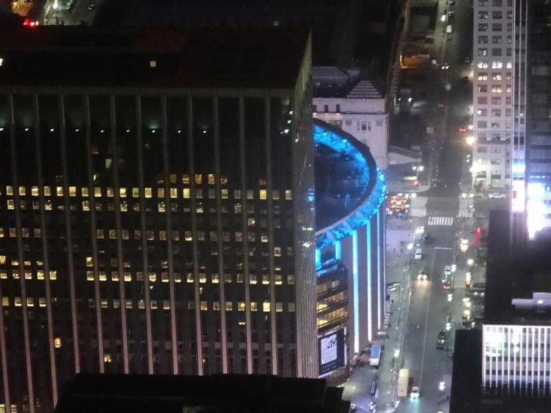 New York 2016 Dsc01125