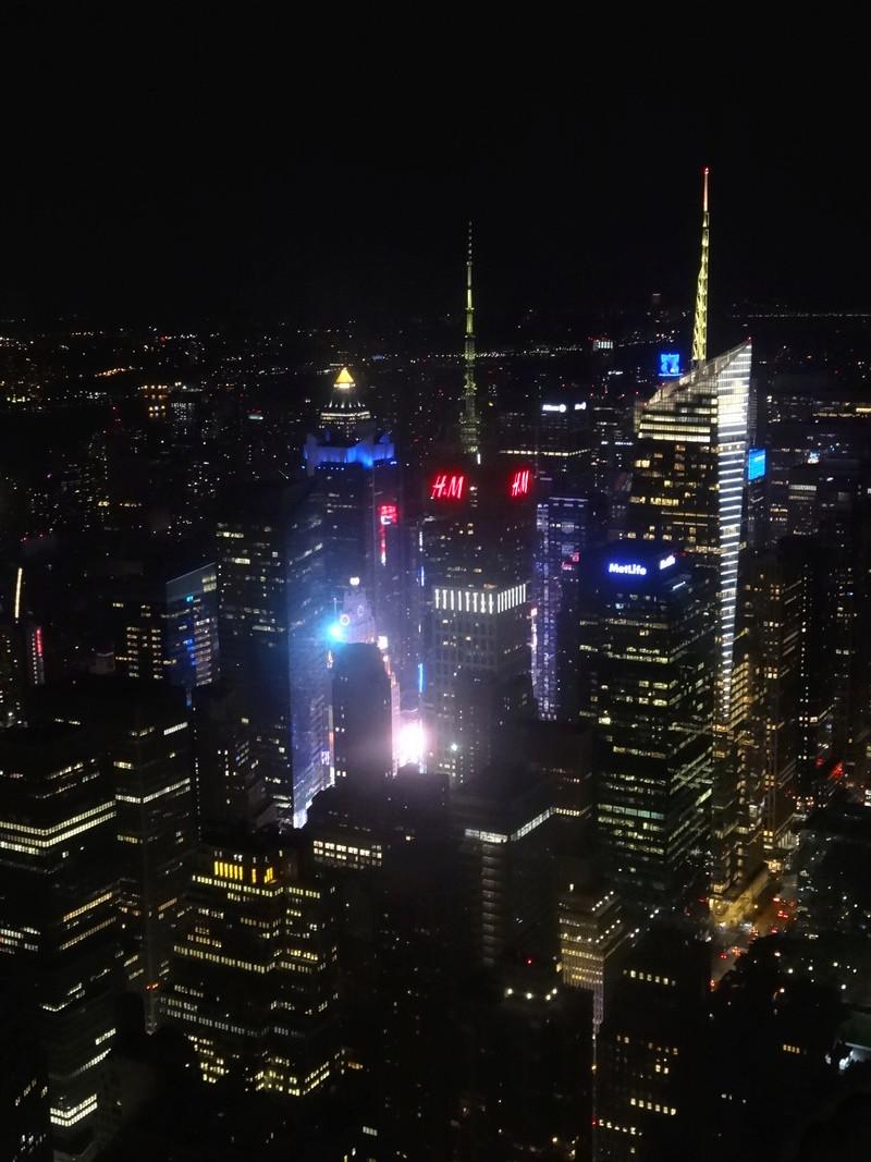 New York 2016 Dsc01126