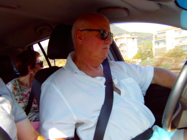 Les vacances de Mr Hulot ! Imag0216