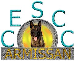 Club d'Education et de Sport Canin de la Clape
