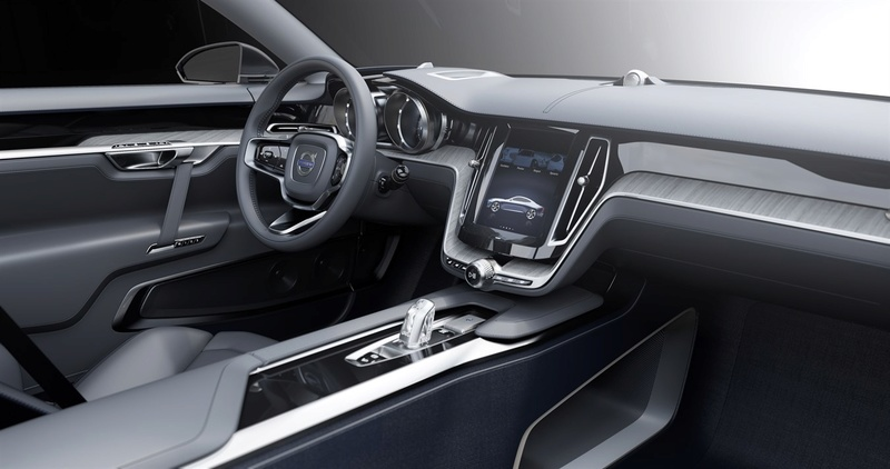 2017 - [Volvo] XC60 II - Page 2 510