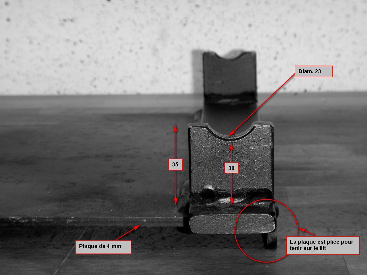 Lève-moto et/ou dock ? - Page 2 Dscn0211