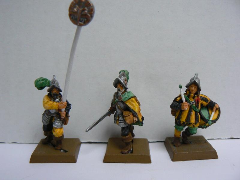 Mon armée d'Averland - Page 3 P1140510