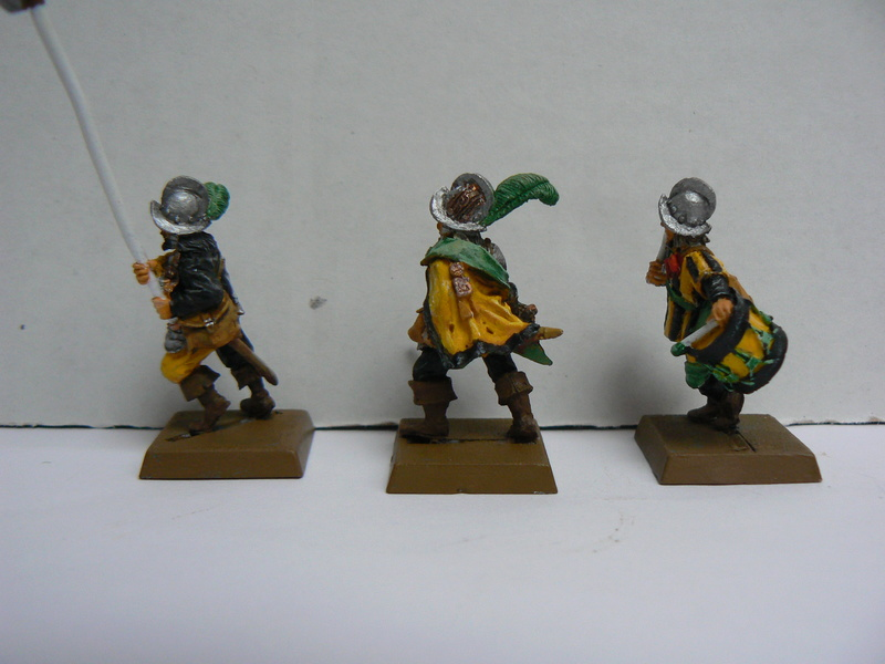 Mon armée d'Averland - Page 3 P1140511